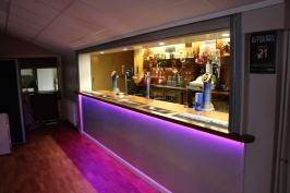 Bar Internal 2